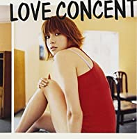Love Concent (2006-09-27)