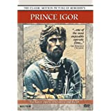 Prince Igor / [DVD] [Import]