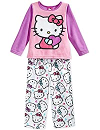 Hello Kitty APPAREL ガールズ