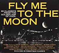 Fly Me To The Moon / Various