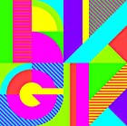 Yeti concept mini album「化学-BAKEGAKU-」(在庫あり。)