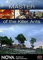 Nova: Master of the Killer Ants [DVD]