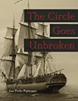 The Circle Goes Unbroken: Some of Rev. Guy Smith's Descendants and Their Kin on America's Frontiers