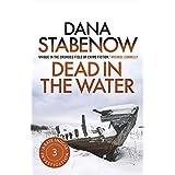 Dead in the Water: 3