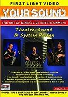 Theatre Sound & System [DVD] [Import]
