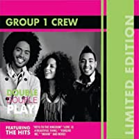 Group 1 Crew:the Hits