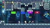 「ニュー スーパーマリオブラザーズ U(New SUPER MARIO BROS. U)」の関連画像