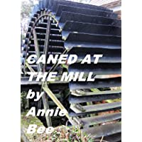 Caned at the Mill (English Edition)