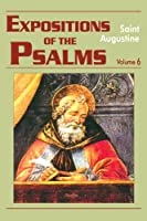 Expositions Of Psalms 121-150 (Expositions of the Psalms)
