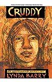 Cruddy: An Illustrated Novel 画像