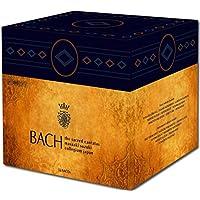 J.S.バッハ : 教会カンタータ全集 (Bach : The Sacred Cantatas / Masaaki Suzuki   Bach Collegium Japan)