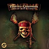 Dead Man's Chest: Library Edition (Pirates of the Caribbean)