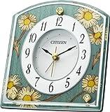 CITIZENその他 プリマージュR545 置き時計 4SE545-005の画像