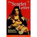 The Scarlet Letter    (Penguin Readers, Level 2)