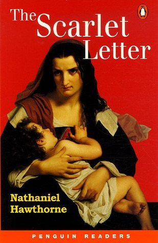 The Scarlet Letter    (Penguin Readers, Level 2)の詳細を見る