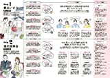 ゼクシィ宮城山形 2020年 3月号 【特別付録】PAUL & JOE マルチケース 画像