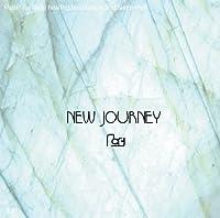 New Journey【CD】 [並行輸入品]