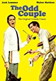 Odd Couple [DVD] [Import]