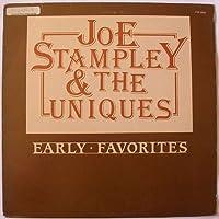 Early Favorites [LP VINYL]