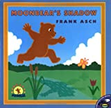 Moonbear's Shadow (Moonbear Books)