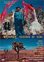 Synergy: Visions of Vibe [DVD]
