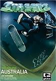 ストリート:メルボルン [DVD]