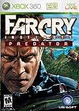 【輸入版:アジア】Far Cry: Instincts Predator - Xbox360