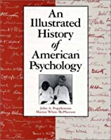 An Illustrated History of American Psychology