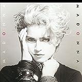 Madonna-Vinyl Reissue [12 inch Analog]