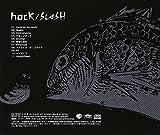 hack/SLASH 画像