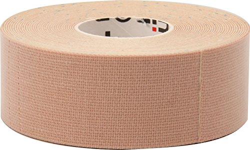 Finoa(フィノア) テーピング サポート用 伸縮テープ キネシオロジーテープ 270 2.5cm