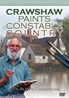 Paints Constable Country [DVD]