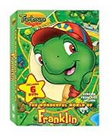 The Wonderful World of Franklin Collection