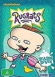 Rugrats - Season 7 by E.G. Daily