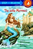 The Little Mermaid (Step Into Reading: A Step 3 Book)