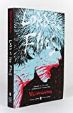 Lord of the Flies: (Penguin Classics Deluxe Edition) 画像