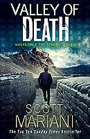 Valley of Death (Ben Hope)