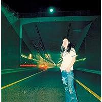 デッドリイ・ドライブ(40周年記念デラックス・エディション)