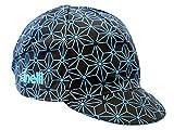 CINELLI (チネリ) BLUE ICE CAP サイクル キャップ ブルーアイス [並行輸入品]
