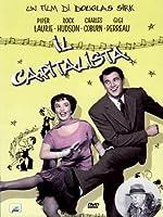 Il Capitalista [Italian Edition]