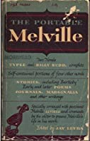 The Portable Melville (Viking portable library)