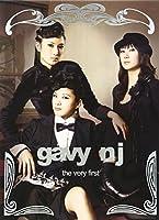 1集 Very First(韓国盤)