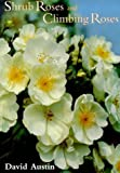 Shrub Roses & Climbing Roses: With Hybrid Tea and Floribunda Roses 画像