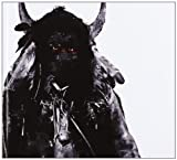 Choice of Weapon(2CD) 画像
