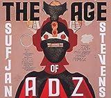 Age Of Adz 画像