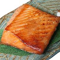 鮭のかほり漬(2切パック)