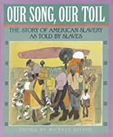 Our Song, Our Toil