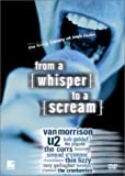 From a Whisper to a Scream [DVD]