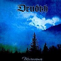 Microcosmos by Drudkh (2009-07-14)