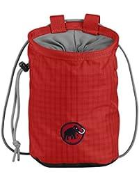 [マムート] チョークバッグ Basic Chalk Bag 2290-00372 3271 Poppy